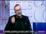 صباح البلد - تعرف علي تطبيق« قولي» لتقديم المعلومات والنصائح بمقابل مادي مع الاستاذ خالد الحسيني