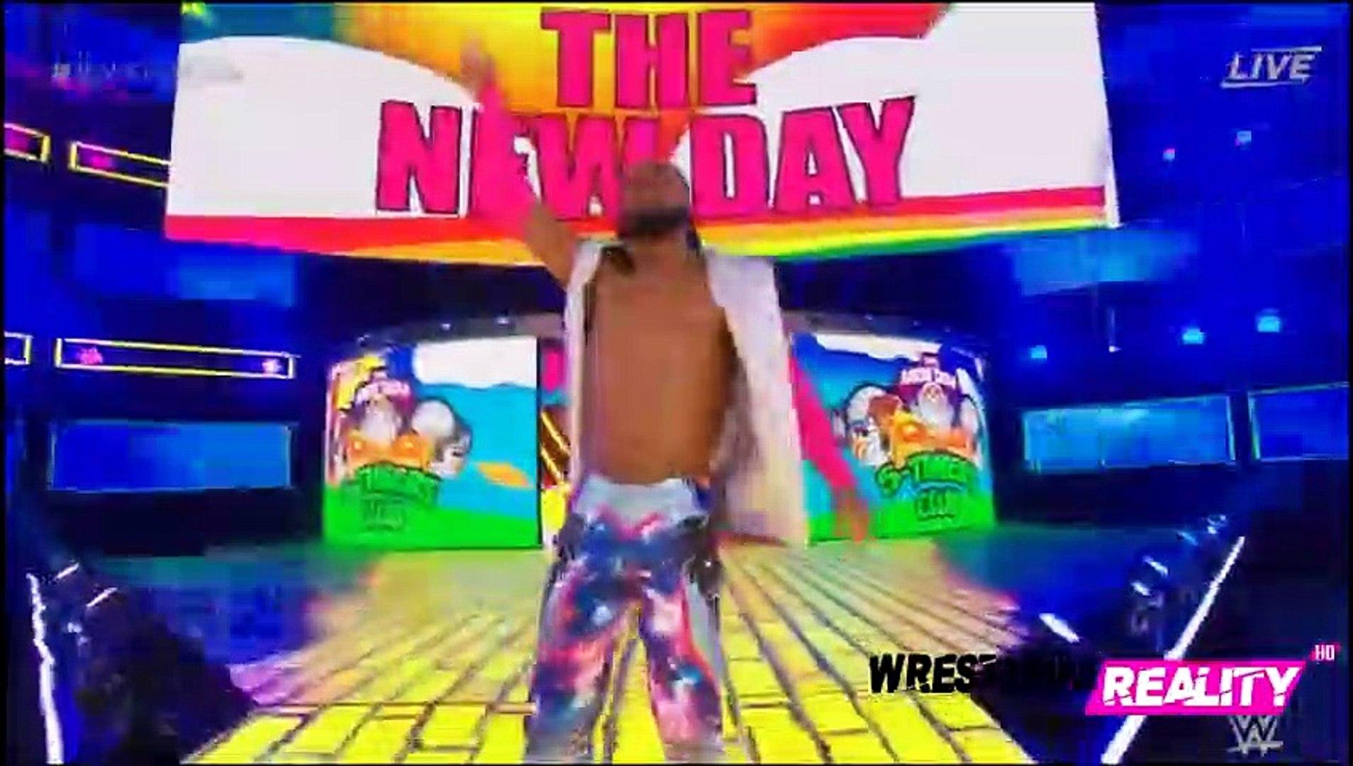 WWE Fastlane 2019 Full Highlights HD - WWE Fastlane 10-3-2019 Highlights HD