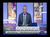 صدى البلد | أحمد موسى: فضيحة مكتملة الأركان ضد الجزيرة في فرنسا