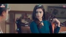 Bangla Comedy Natok - Bangladeshi Romantic Natok - Cheleta Beyadob (2) Abaro - Tanjin Tisha - Afran Nisho - Bannah - Valentine Bangla Natok
