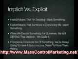 Frank Kern Mass Control Marketing