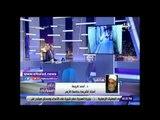 صدي البلد   أحمد كريمة: القرضاوى يخالف الشريعة.. والله حرم الاعتداء على الجيش والشرطة