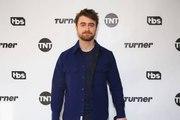 """Daniel Radcliffe révèle quel est son """"Harry Potter"""" préféré"""