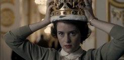 10 séries Netflix qui se concentrent sur des femmes