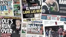 L'agression de Jack Grealish par un fan effraie toute l'Angleterre, Benfica va toucher le jackpot avec  Raul Jimenez
