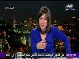 صالة التحرير - ماجدة محمود: جشع بعض التجار أحد أسباب ارتفاع الأسعار