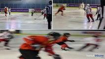 """PEZENAS - Hockey sur Glace féminin d'Occitanie : retour sur le match des """"Rafales"""" de ce week-end"""