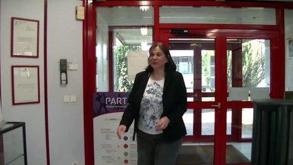 Entrepreneuriat féminin : rencontre avec Marie-Christine Bouvier