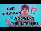 'One day, one day!': Louis Tomlinson address 1D reunion rumours as he Answers the Internet!