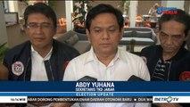 TKD Jokowi-Ma'ruf Jabar Bentuk Satgas Antihoaks