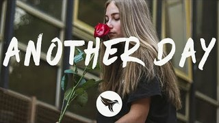 Dabin - Another Day (Lyrics) feat. Nevve, With Inukshuk