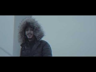 Grimzy - These Days (Music Video) | @MixtapeMadness