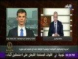 محلل سياسي روسي: الموقف الروسي لا يوافق على أي تصعيد في سوريا