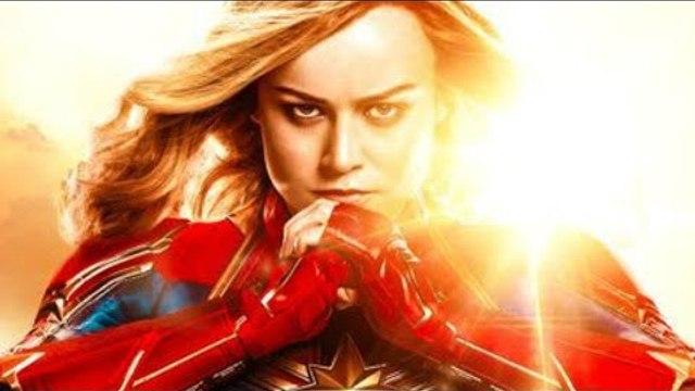 10 Mind-Blowing Facts You Didn't Know About The MCU