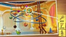 Trouver les Objets Cachés - Om Nom Stories: Wild West (Dessins animés pour les enfants)