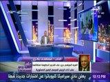 علي مسئوليتي-النائب مصطفي بكري يكشف عن اسم رئيس الوزراء الجديد في حالة عدم تولي المهندس شريف اسماعيل