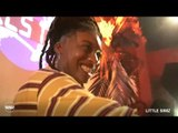 Little Simz | Gurls Talk x Boiler Room: IWD