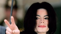 Michael Jackson Accuser Wants To Go To Law School