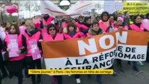 La bande de « La faute à l'Europe? » a reçu cette semaine Pascal Durand, eurodéputé d'Europe écologie