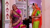 Vợ Tôi Là Cảnh Sát Tập 236 -- Phim Ấn Độ THVL2 Raw -- Phim Vo Toi La Canh Sat Tap 236