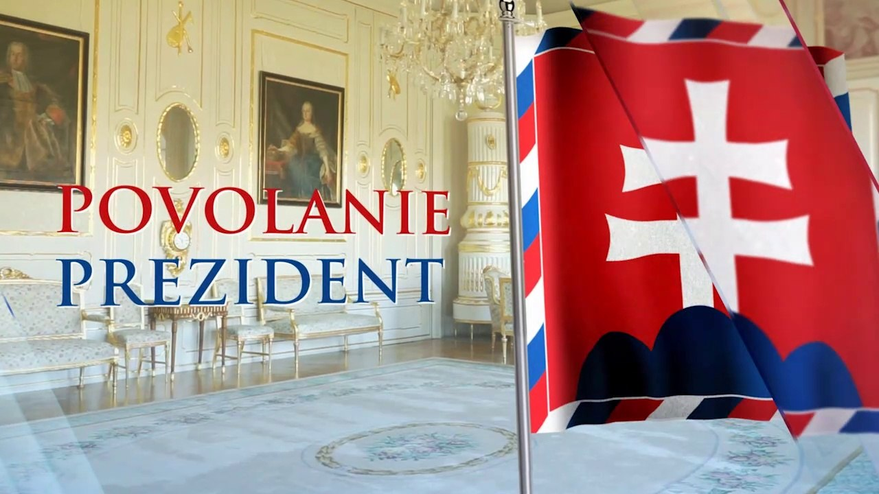 PÝTAME SA PREZIDENTSKÝCH KANDIDÁTOV: V akom stave je Slovenská republika?