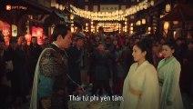 Đông Cung - Goodbye My Princess - tập 29Full Vietsub  - Tập 29