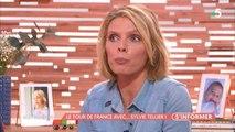 """""""Je n'ai pas envie"""" : Pourquoi la fille de Sylvie Tellier, Margaux, ne participera jamais à Miss France"""