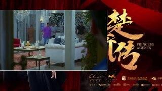 Khi Nguoi Giau Yeu Tap 45 Phim An Do Raw phim khi nguoi giau