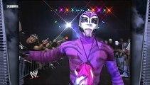 Rey Mysterio vs. Eddie Guerrero (Halloween Havoc 1997)
