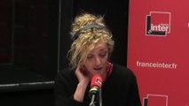 La psychanalyse est partout - La chronique de Juliette Arnaud