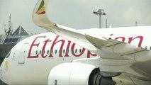 Boeing dans la tourmente après le crash de l'avion d'Ethiopian Airlines