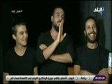 صباح البلد - «مروح على فلسطين» .. مسرحية تجسد معاناة أهل فلسطين