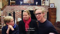 Coming Out Bande-annonce VOST (Documentaire 2019) Denis Parrot