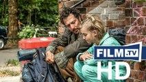 Rocca Verändert Die Welt Trailer Deutsch German (2019)