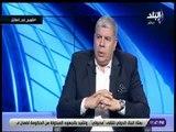 الماتش - أحمد شوبير: إنسحبت من إنتخابات اتحاد الكرة الماضية لخلاف في وجهات النظر