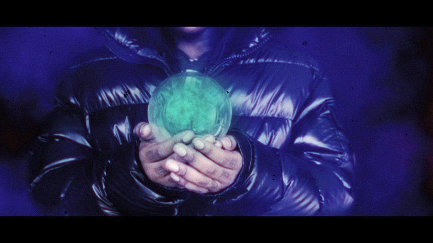 UnoTheActivist - Requiem