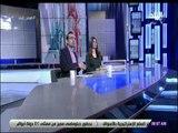 صباح البلد - أحمد مجدى: فوز أبو العينين بجائزة نوبل المتوسط انتصار جديد لمصر والمصريين