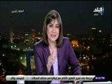 صالة التحرير - عزة مصطفى : «منذ قتل القذافي .. لم يعيش الشعب الليبي ليلة هادئة»