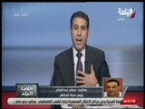 ملعب البلد - عصام عبد الفتاح يعلن تقدمه بمذكرة لــ «الجبلاية» لإقامة مباريات لقسم الثاني على 3 أيام