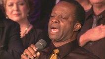 Bill & Gloria Gaither - The Star-Spangled Banner