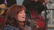 Bill & Gloria Gaither - I've Got Joy