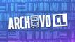 ARCHIVO CL: Fin de una hegemonía