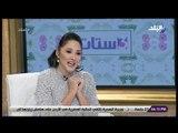 3 ستات - ليلي عز العرب عن فستان رانيا يوسف: «ك�