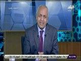 حقائق واسرار - مصطفى بكري يحذر أن يكون مصير السودان مثل بعض البلدان العربية
