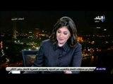 صالة التحرير - خطوات التسجيل فى موقع قوائم الانتظار للعمليات الجراحية