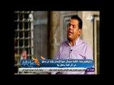 صباح البلد - حوار خاص الدكتور إبراهيم رضا أحد علمان الأزهر الشريف وقيمة الكلمة في الإسلام