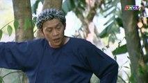 Ra Giêng Anh Cưới Em Tập 4 - Phim Việt Nam Hài (Hoài Linh)