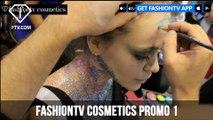 FashionTV Cosmetics Promo | FashionTV | FTV