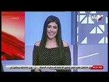 انبوكس - أولى مفاجآت #inbox .. الفنانة راندا البحيري وشوف وعدت الجمهور بايه؟