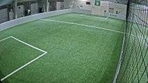 03/12/2019 00:00:01 - Sofive Soccer Centers Rockville - Monumental